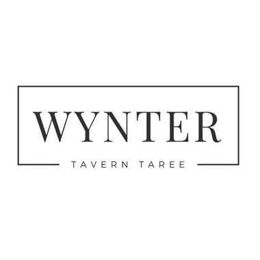 Wynter Tavern