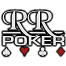River Rats Poker League