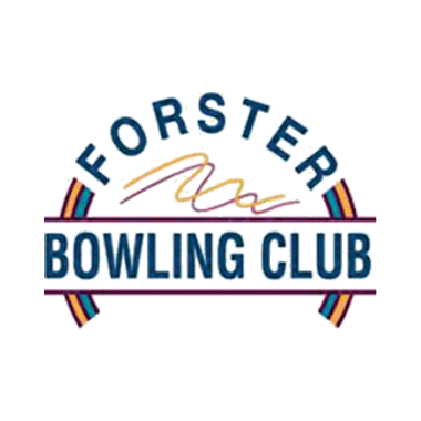 Forster Bowling Club